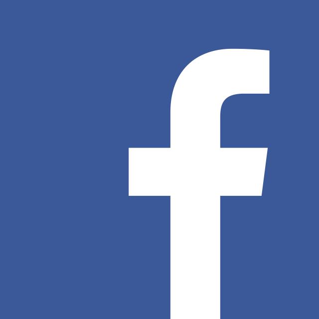 icFacebook